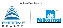 Joint Venture Of Bhommi -Nilkamal